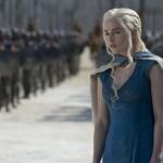 Los verdaderos Inmaculados de Daenerys Targaryen
