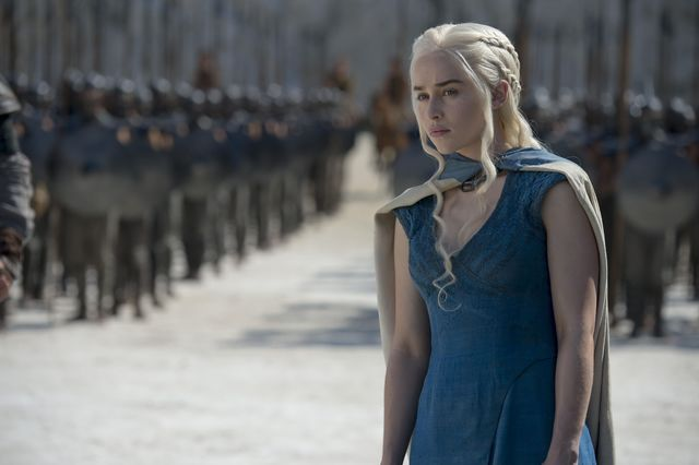 Daenerys-in-Breaker-of-Chains
