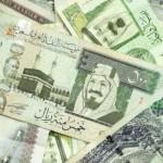 La previsible revelación de los cables sauditas