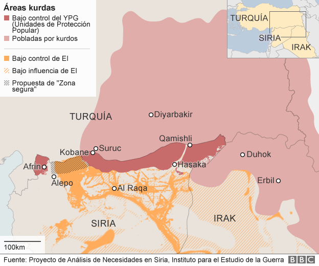 150728163438_syria_turkey_kurds_624map_spanish