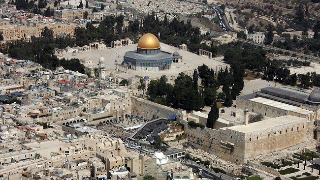 504353-111014-jerusalem