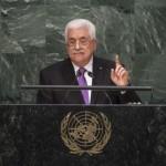 Mahmud Abás en las Naciones Unidas: ¿el fin de la era Oslo?