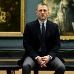 """Entrevista con RCN Radio: """"¿Qué tan estrecha está la política con James Bond?"""""""
