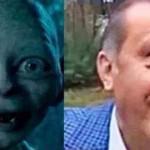 ¿Se parece Erdogan a Gollum?