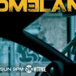 Homeland: Edward Snowden y el Estado Islámico