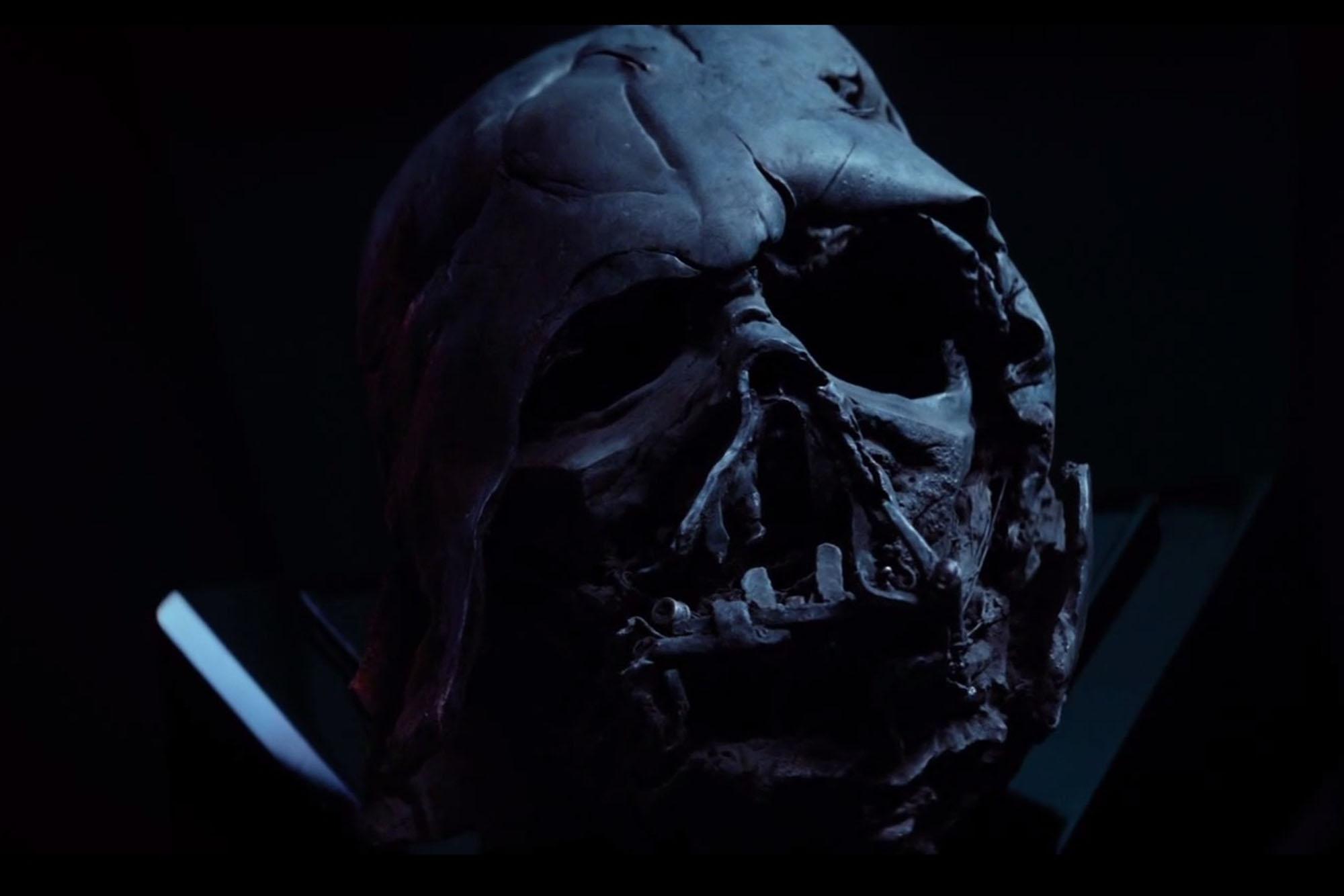 Politizar y relativizar Star Wars - Federico Gaon