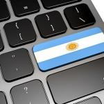 Tecnología, programación y algunas ideas para un país mejor