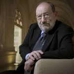 Umberto Eco, Occidente y el Islam