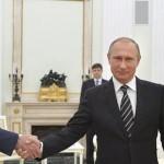 ¿Por qué retira Rusia el grueso de sus fuerzas de Siria?