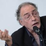 Marcelo Cantelmi y otro comentario errado sobre la Yihad