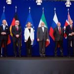 El acuerdo con Irán: un año después