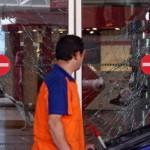 ¿Cómo mejorar la seguridad en los aeropuertos?