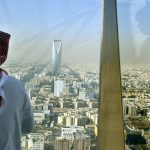 ¿Nuevos horizontes en Arabia Saudita?