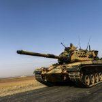 Incursión turca en Siria: ¿por qué ahora?