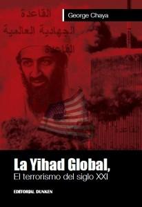 36755_yihad_global