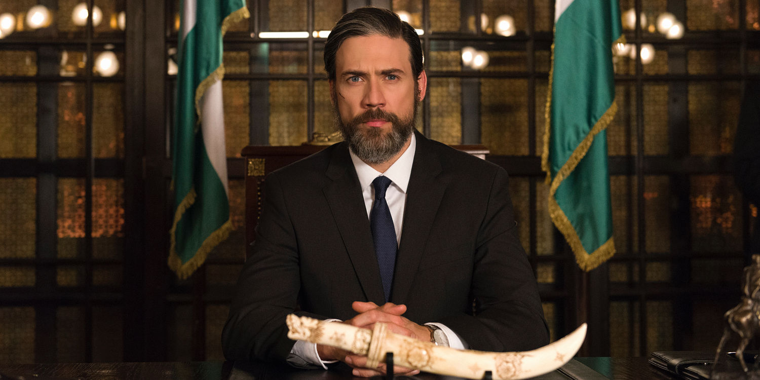adam-rayner-in-tyrant-season-3