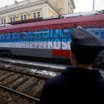 Serbia y Kosovo: ¿al borde de la guerra?