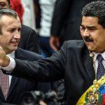 Venezuela: Nicolás Maduro está siendo apartado del mando por los cuadros más duros