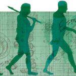 La teoría de la evolución en el imaginario islámico