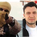 Periodismo clandestino: así se realiza el reclutamiento de yihadistas europeos