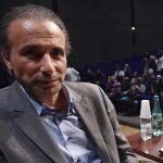 Tariq Ramadan: contradicciones de un islamista supuestamente moderado