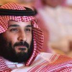 Mohamed bin Salman: el perfil del reformista saudita en tres artículos