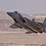 Rusia podría limitar la libertad de acción de Israel sobre el cielo sirio