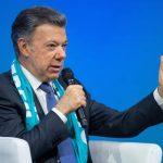 Colombia: las falencias del argumento anti-OTAN