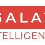 Presentando Galat Intelligence: riesgo político y seguridad en América Latina