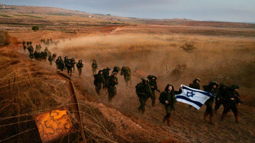 Diez años desde la segunda guerra del Líbano: las reflexiones del mando israelí