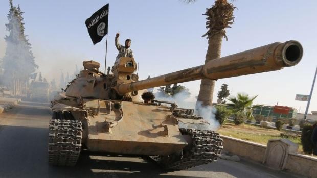 Los expertos tienen la palabra: ¿es estratégico destruir al Estado Islámico?