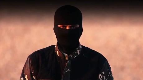 Estado Islámico: yihadistas educados