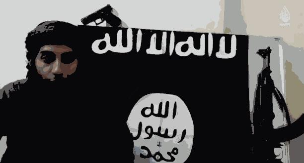 Perfiles yihadistas: cifras y datos relevantes
