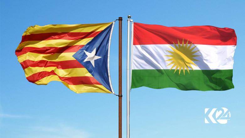 Referéndums en Kurdistán y Cataluña: cinismo, soberanía y autodeterminación