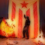 Conceptos de Imperiofobia y el odio hacia España