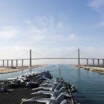 Tensiones en el Golfo: ¿guerra a la vista?