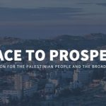 La cumbre de Bahréin: ¿paz para la prosperidad?
